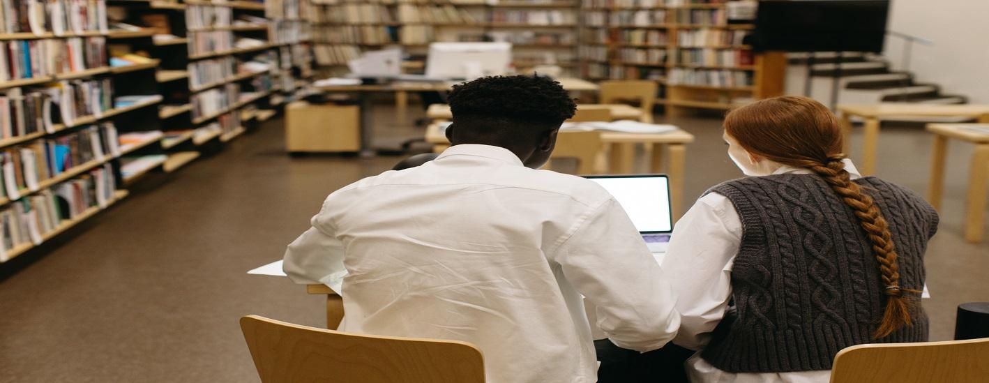 Live 'on demand' online courses